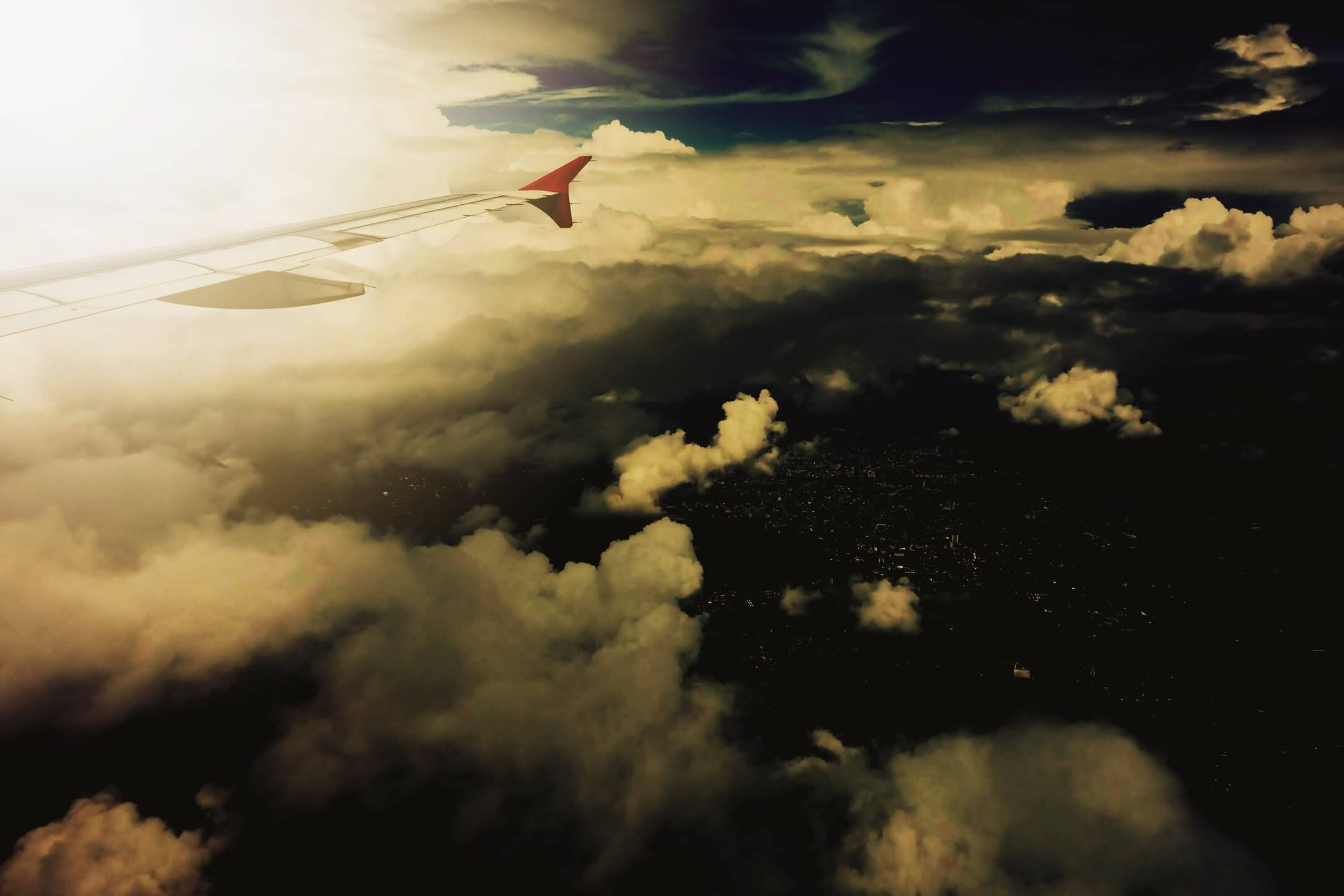 Above_the_Clouds-1.jpg