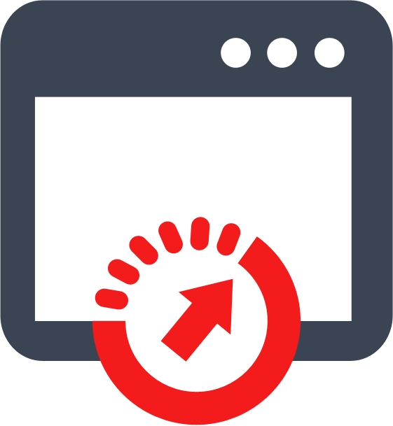 Landing Pages Optimization-1.png