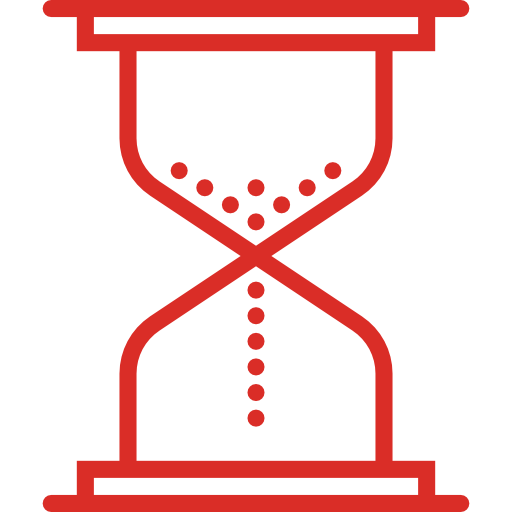 hourglass (2).png