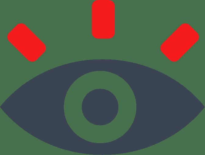 Retina Friendly Web Design.png
