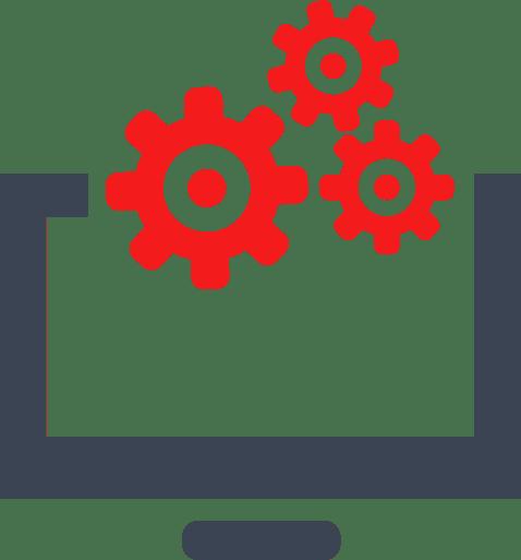Web Development-1.png